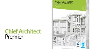 chief-architect