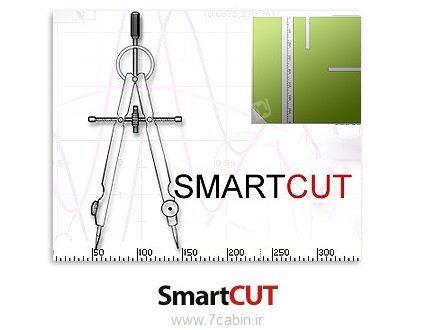 دانلود SmartCUT Pro v2.5.1 – نرم افزار بهینه سازی برش ورق