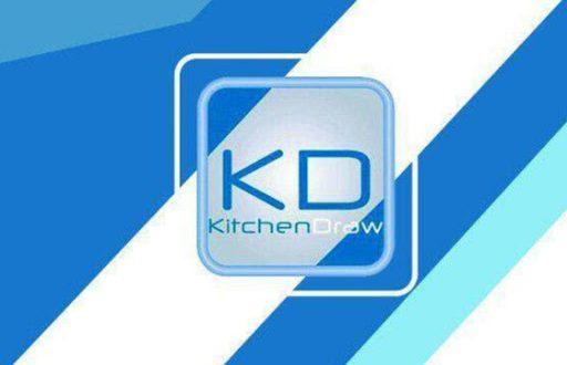 دانلود نرم افزار کیچن دراو 6.5 به همراه ویدیو آموزشی