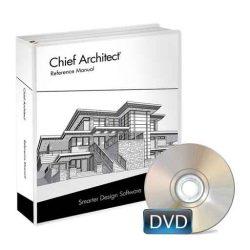 chiefarchitect-dvd